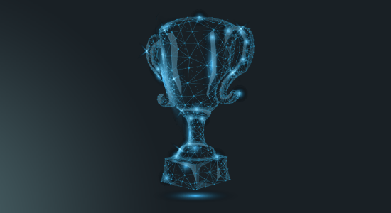 Current Champions of TrophyRoom