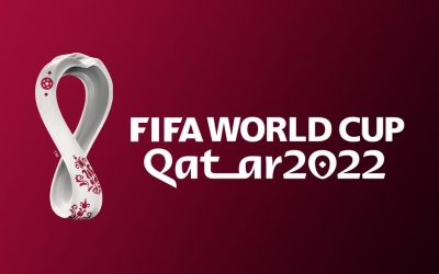 The World Cup 2022 ⚽ is coming! Let's review the Qualifiers (Part I)