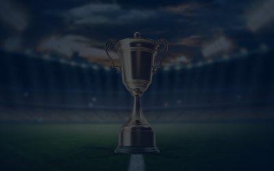 The Trophy Hunt Winners – Week 2