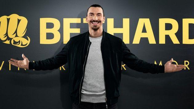 [Side News] Zlatan is going to retire soon? – Apr 20