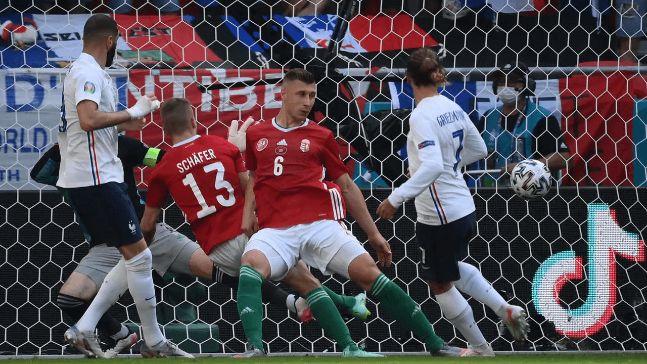 [Match Preview] Euro 2020: France vs Portugal – ⚔️The Fight For Fate