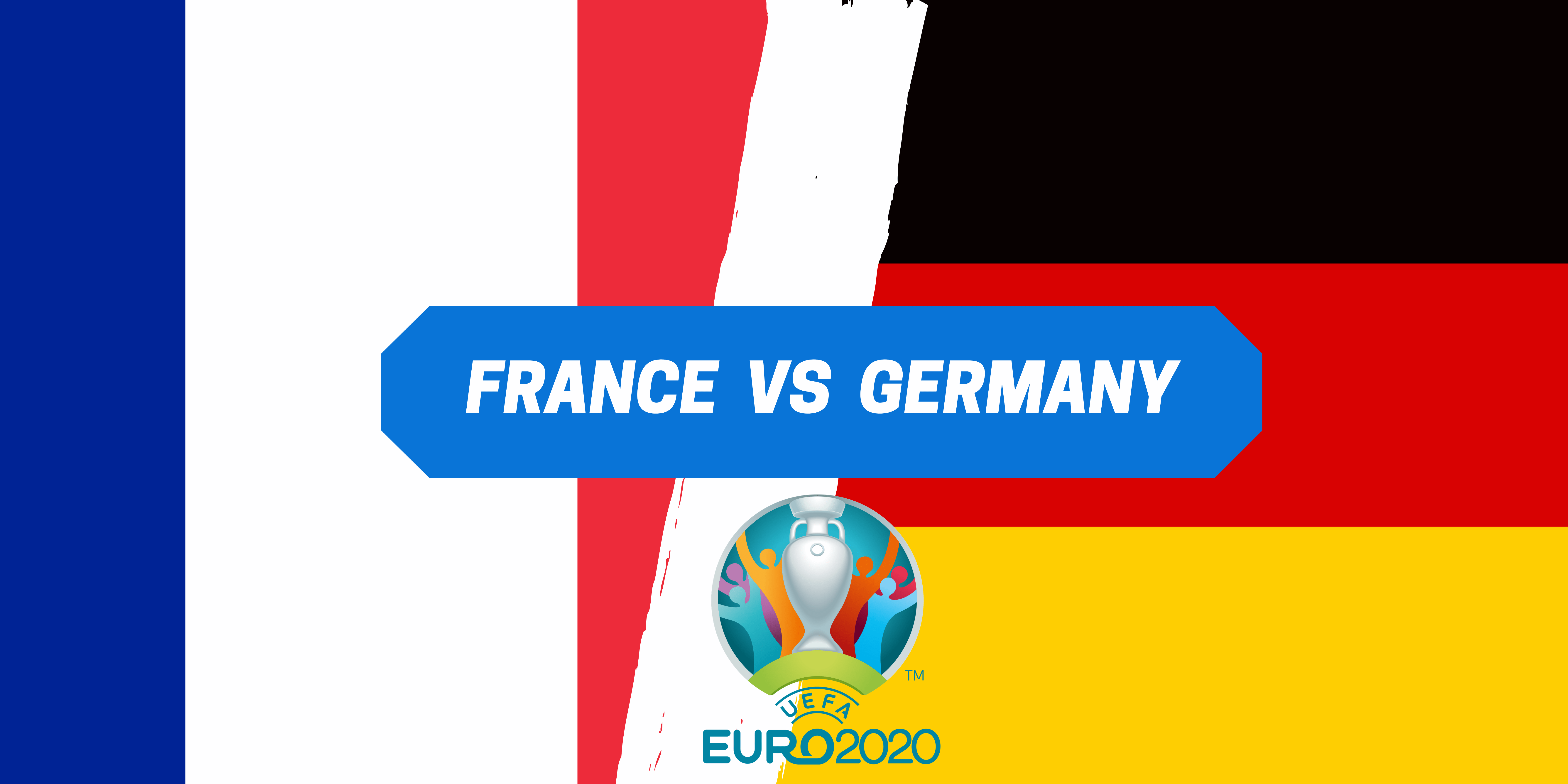 [Match Preview] Euro 2020: The Deadly Clash – France vs Germany