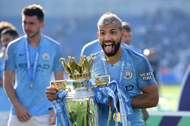 [Transfer News] ⚽What Premier League teams have done in the transfer summer window? (Part III)
